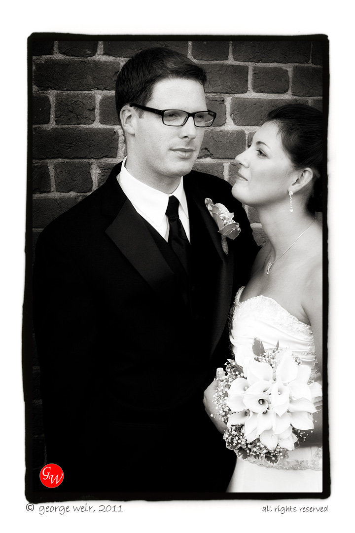 Gweir_west-chester-wedding_004