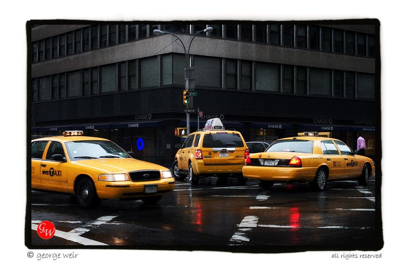 G-weir-nyc-yellow-cabs