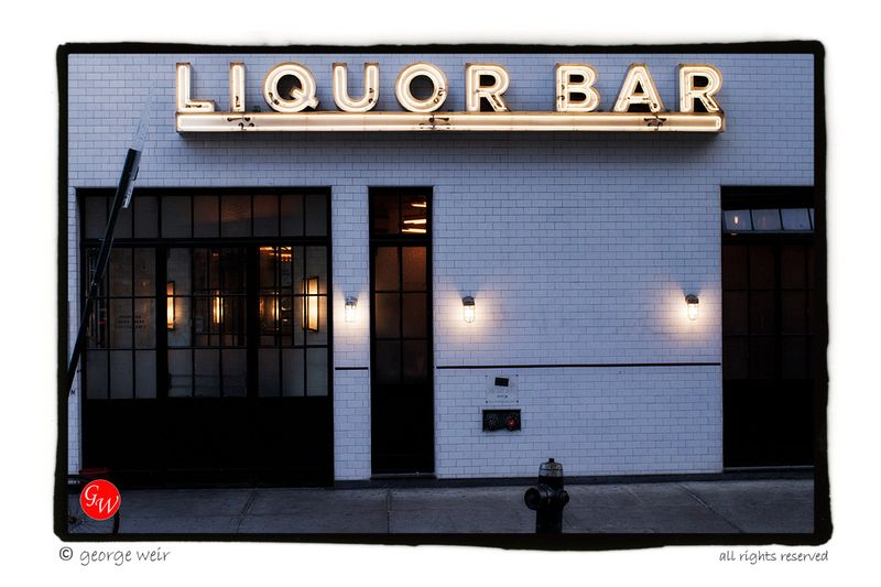 G-weir-nyc-liquor-bar
