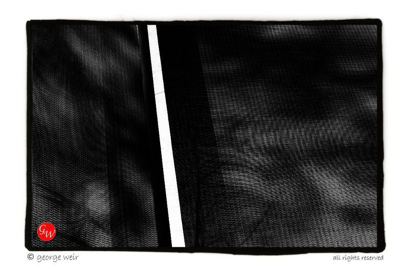 Gweir-montreal-window-03b