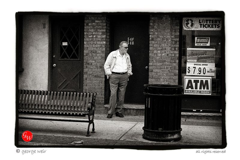 G-weir-fob--morning-on-broadway-029