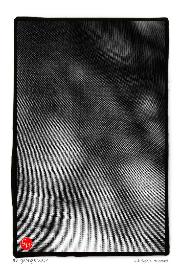 GW-Montreal_window-01