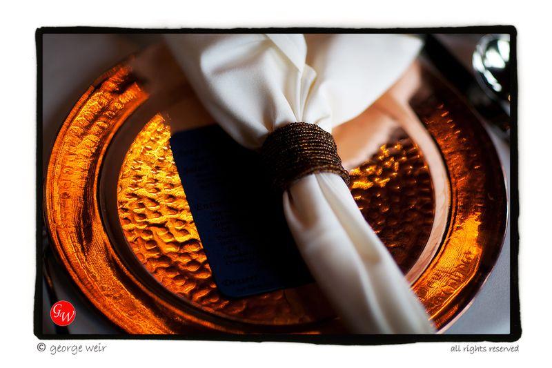 G-weir-wedding-detail-plate