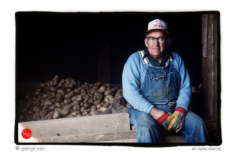 G-weir-portrait-potato-farmer-05