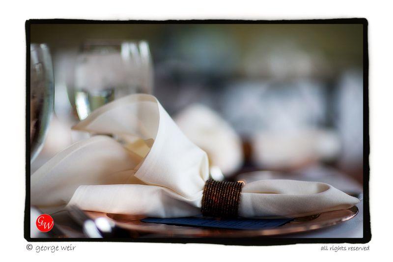 G-weir-wedding-detail-napkin